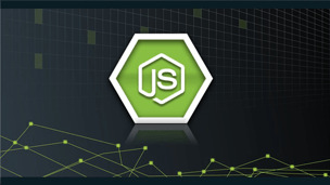 Master NodeJs : A Practical Approach To Node JS