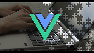 Learn Vue.js - The Progressive JavaScript Framework