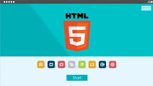 Exploring HTML5 - For Web Developers and Designers