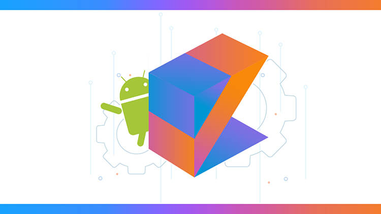 Master Kotlin - Learn Kotlin to develop android apps