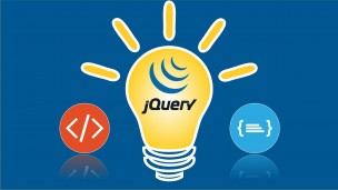 Advanced jQuery Tips & Tricks for Developers & Designers